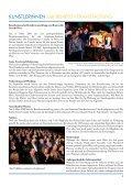 juni 2009 - Nina Foundation - Seite 5