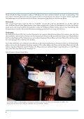 juni 2009 - Nina Foundation - Seite 6