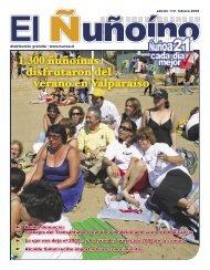 02. 2008 - Municipalidad de Ñuñoa