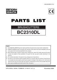 BC2310DL_510 - ratioparts