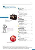 Facharzt (m/w) für Innere Medizin - Ärztekammer für Salzburg - Seite 5
