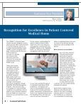 View Spring Issue - LAFP - Page 6