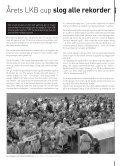 KrATTen - LKB-Gistrup - Page 5