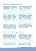 Wegweiser Wegweiser - Kirchenkreisamt Fulda - Seite 4