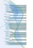fiere 2013 - Câmara Ítalo-Brasileira de Comércio e Indústria - Page 5