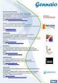 fiere 2013 - Câmara Ítalo-Brasileira de Comércio e Indústria - Page 7