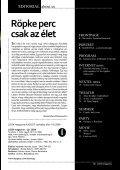2008. július - LOOK magazine - Page 3
