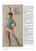 2008. július - LOOK magazine - Page 6