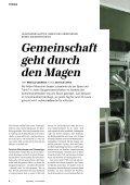 Wohnen extra 1 2010 web - Page 4