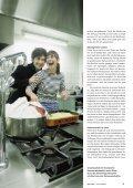 Wohnen extra 1 2010 web - Page 5