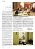 Wohnen extra 1 2010 web - Page 6