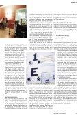Wohnen extra 1 2010 web - Page 7