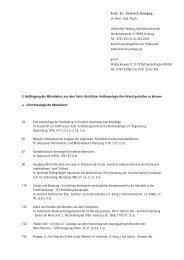 Punkt 3.0 als PDF - prof. dr. heinrich pompey