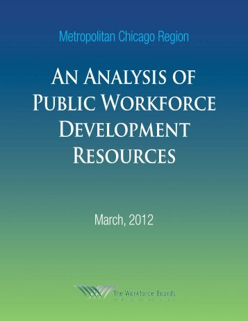 an analysis of governmental department The department of defense acquisition workforce: background, analysis, and questions for congress analyst in government organization and management.