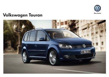 PDF; 3,4MB - Volkswagen