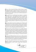 Türkiye BMİDÇS I. Ulusal Bildirimi - Enerji ve Tabii Kaynaklar ... - Page 4
