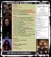 Das ganze Special lesen - Metal Mirror - Page 3