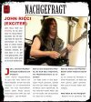 Das ganze Special lesen - Metal Mirror - Page 4