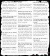Das ganze Special lesen - Metal Mirror - Page 5