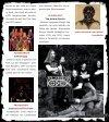 Das ganze Special lesen - Metal Mirror - Page 7