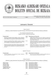 BAO. 114. zk. 2002, ekainak 17. Astelehena / BOB ... - Lemoizko Udala