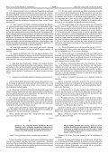 BAO. 114. zk. 2002, ekainak 17. Astelehena / BOB ... - Lemoizko Udala - Page 4