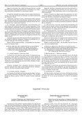 BAO. 114. zk. 2002, ekainak 17. Astelehena / BOB ... - Lemoizko Udala - Page 5