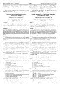 BAO. 114. zk. 2002, ekainak 17. Astelehena / BOB ... - Lemoizko Udala - Page 6