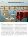 A Passion for Italian - Language Magazine - Page 2
