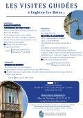 flyer - Vallée d'Art - Page 2