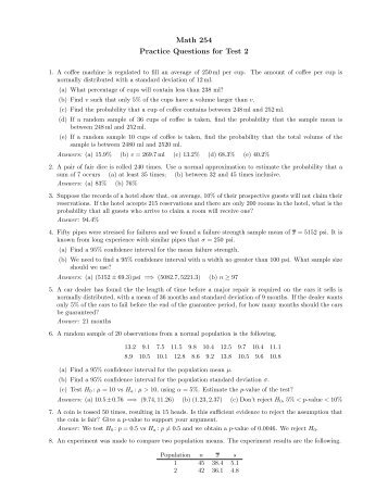 Mrcgp practice questions applied knowledge test pastest math 254 practice questions for test 2 fandeluxe Choice Image