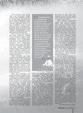 Mi'raj, Kado Istimewa - Kemenag Jatim - Page 2