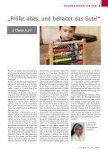 Dominikanerinnen - Bethanien Kinderdörfer gGmbH - Seite 3