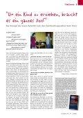 Dominikanerinnen - Bethanien Kinderdörfer gGmbH - Seite 5