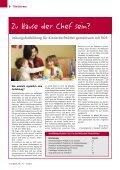 Dominikanerinnen - Bethanien Kinderdörfer gGmbH - Seite 6