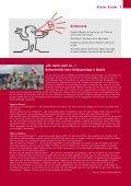 Dominikanerinnen - Bethanien Kinderdörfer gGmbH - Seite 7