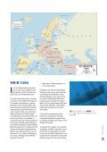 Gallipoli submarine.pdf - ABC Commercial - Page 3