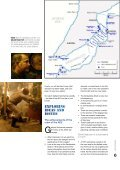 Gallipoli submarine.pdf - ABC Commercial - Page 6