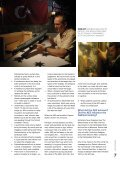 Gallipoli submarine.pdf - ABC Commercial - Page 7