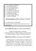 IEA15 GOLIGORSKY - IDES et Autres - Page 4