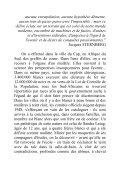 IEA15 GOLIGORSKY - IDES et Autres - Page 5