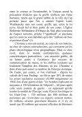 IEA15 GOLIGORSKY - IDES et Autres - Page 6