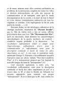 IEA15 GOLIGORSKY - IDES et Autres - Page 7