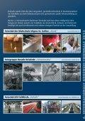 4. Internationale Bodensee-Triennale 2012 4. Internationale ... - Seite 3