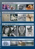 4. Internationale Bodensee-Triennale 2012 4. Internationale ... - Seite 4