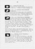 HSL N:O 23 2ltg86 - Helsingin Seudun Lapinkävijät ry - Page 7