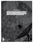 Metadata - Page 2