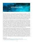 Metadata - Page 5