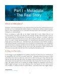Metadata - Page 7