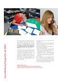 Polygraf Polygrafin Fachrichtungen Mediengestaltung ... - Viscom - Seite 2
